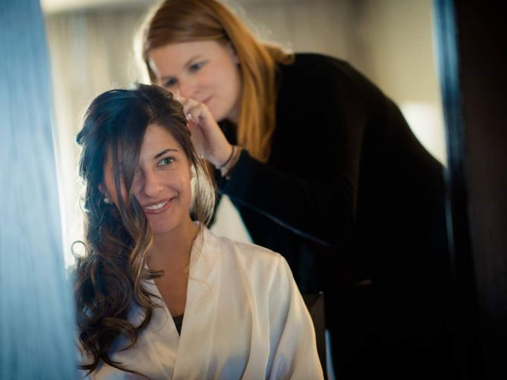 Tmx Img 6574 51 705256 160739866561898 Brooklyn, NY wedding beauty