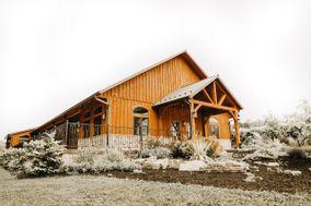 Juniata Valley Winery/Wilson House B&B