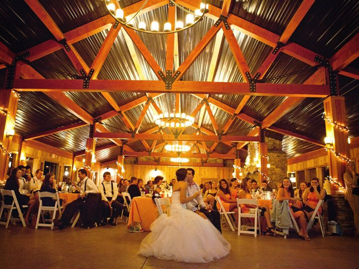 Tmx 1428320185152 Rolandelli11 Mayodan, NC wedding venue
