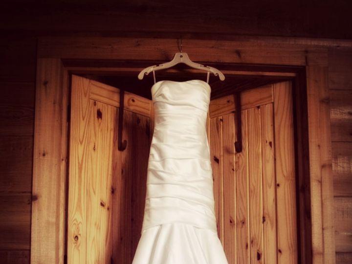 Tmx 1428325379434 Dress Mayodan, NC wedding venue