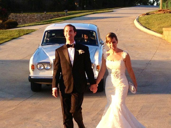 Tmx 1428325463460 Woodlieff Mayodan, NC wedding venue