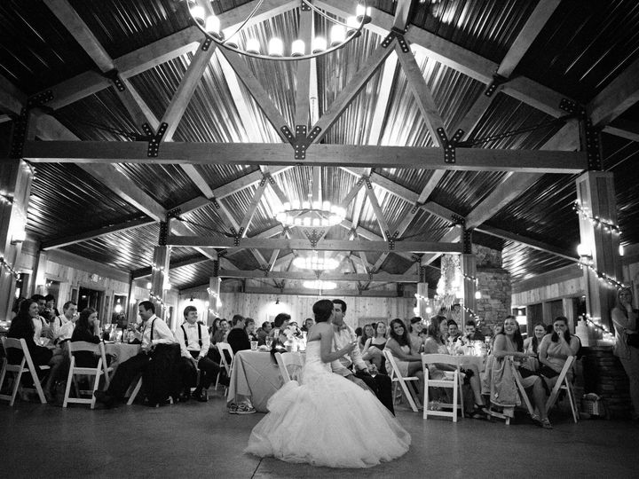 Tmx 1438778413334 Rolandelli7 Mayodan, NC wedding venue