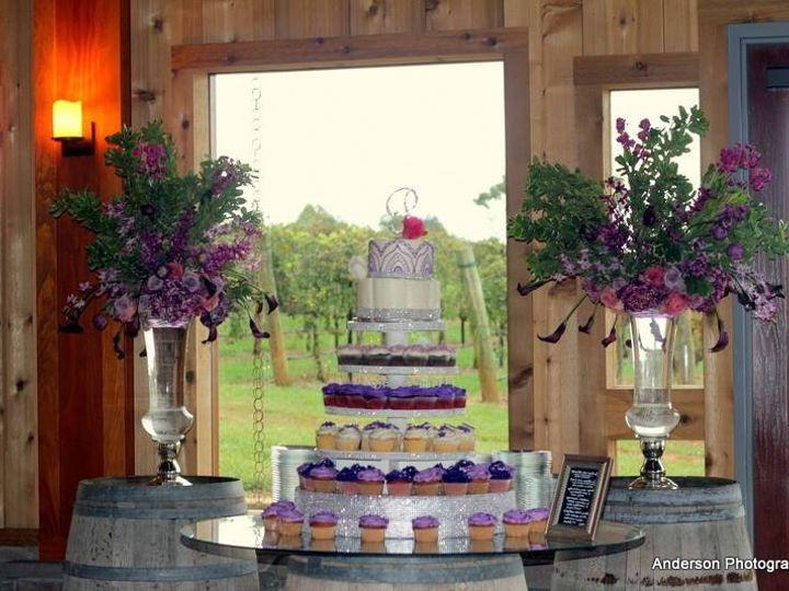 Tmx 1438778456033 Brooke Paige4 Mayodan, NC wedding venue