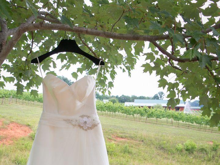 Tmx 1438778643491 Carisa Chee Shawn  Heather Wedding 178 Mayodan, NC wedding venue