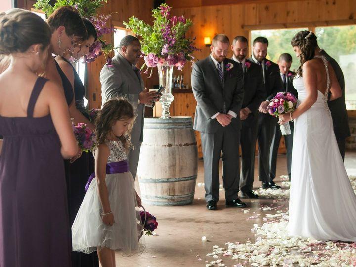 Tmx 1451163333452 Brooke Paige At Altar Mayodan, NC wedding venue