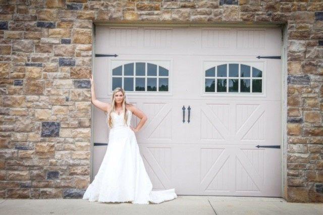 Tmx 1451163398399 Blair Mayodan, NC wedding venue