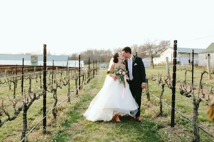 Tmx 1466421999148 Katherine Meeder 3 12 16 Mayodan, NC wedding venue
