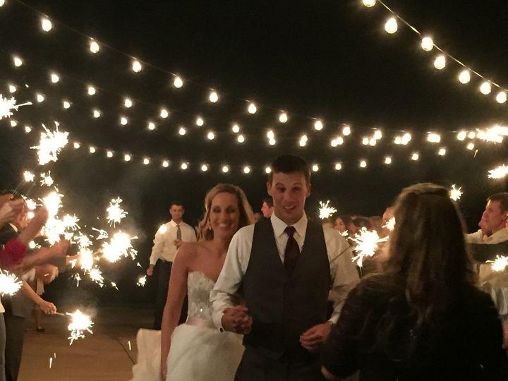 Tmx 1466422079713 Nikki Gayle Lights1 Mayodan, NC wedding venue