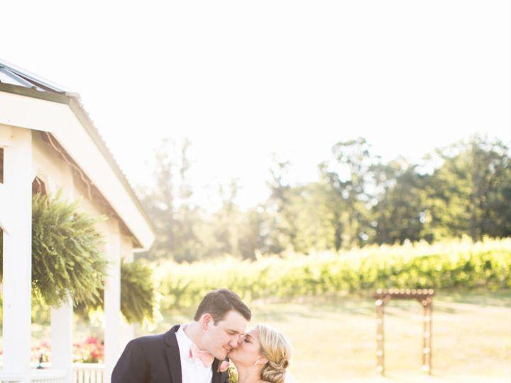 Tmx 1478807656976 Hilary And Jeff 1 Mayodan, NC wedding venue