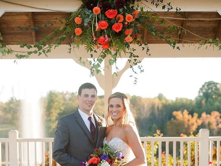 Tmx 1478809020262 Nikki Byrd Mayodan, NC wedding venue