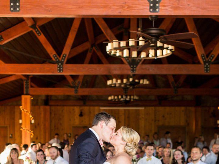 Tmx 1478809708893 Hilary And Jeff 4 Mayodan, NC wedding venue