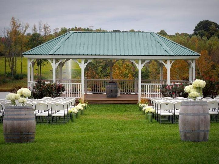 Tmx 1478810394080 Caroline And Alex1 Mayodan, NC wedding venue