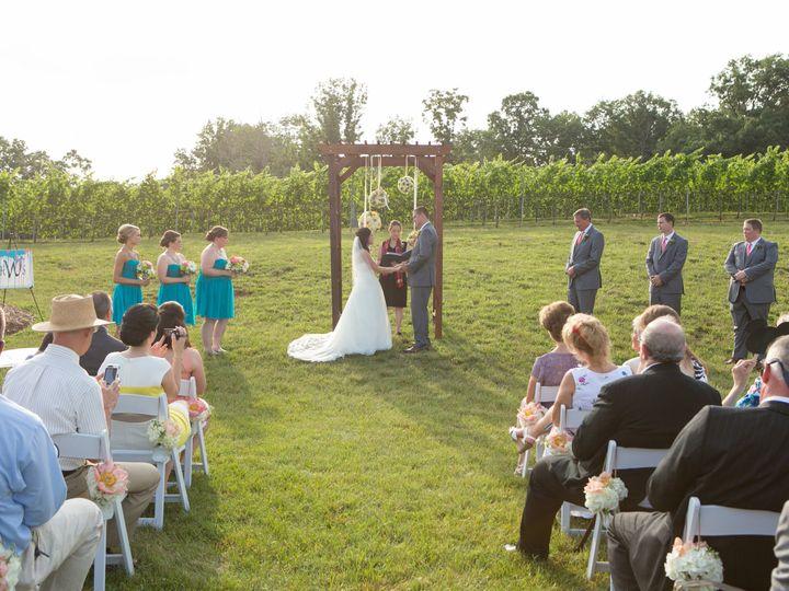 Tmx 1478811267250 Carisa Chee Shawn  Heather Wedding 400 Mayodan, NC wedding venue