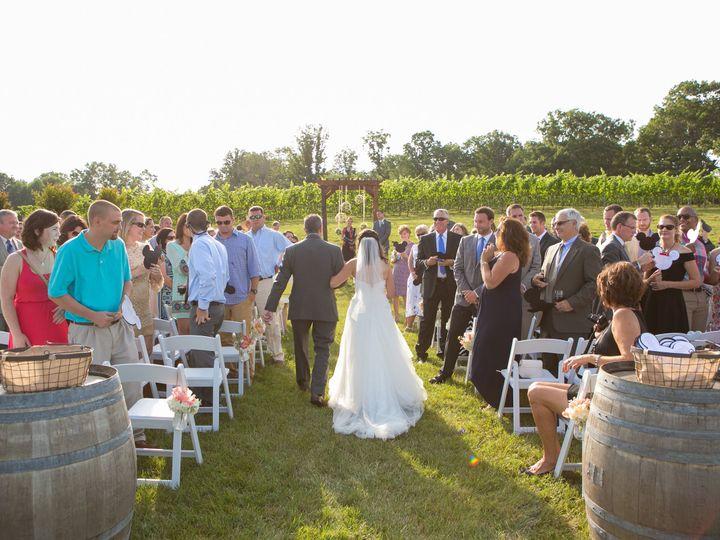 Tmx 1478811591091 Carisa Chee Shawn  Heather Wedding 345 Mayodan, NC wedding venue