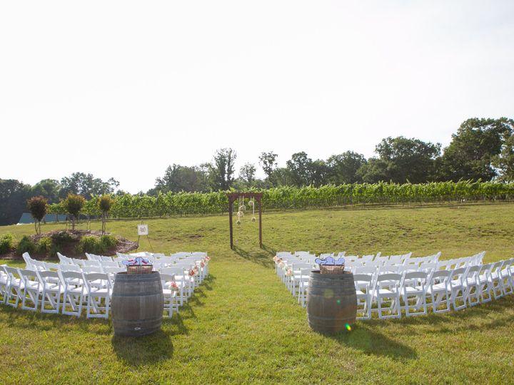 Tmx 1478811850723 Carisa Chee Shawn  Heather Wedding 300 Mayodan, NC wedding venue