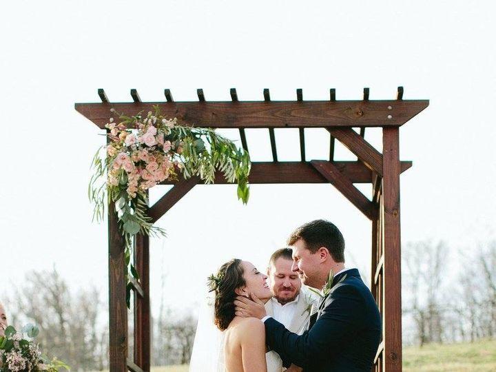 Tmx 1478812585244 Katherine Meeder1 Mayodan, NC wedding venue