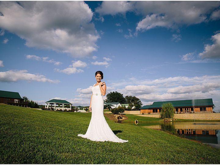 Tmx 1478814465038 Erin Entire Venue Mayodan, NC wedding venue