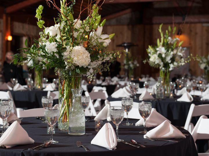 Tmx 1478815032742 Stanley 127 Mayodan, NC wedding venue