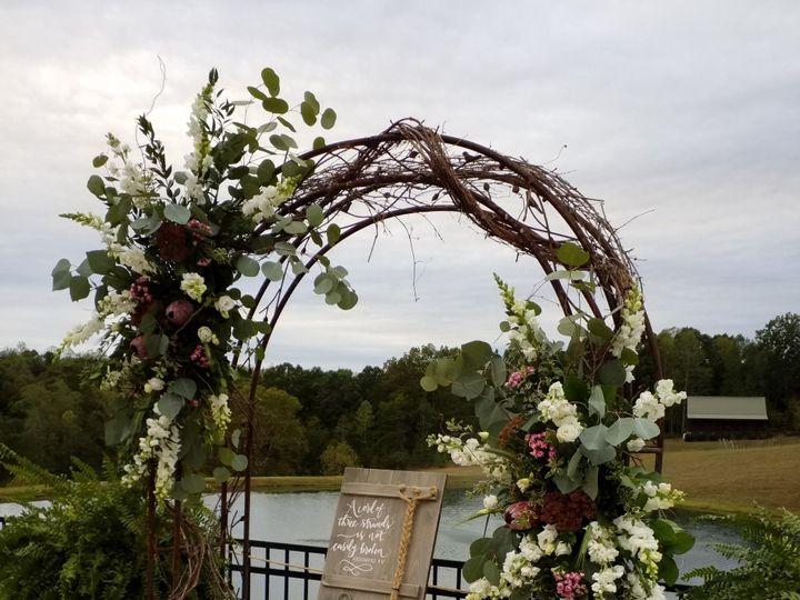 Tmx 20191005 175435 51 655256 1571678932 Mayodan, NC wedding venue