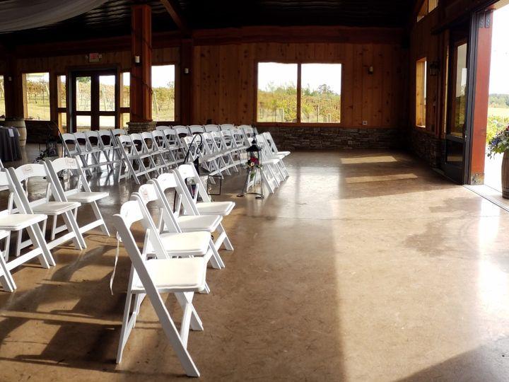 Tmx 20191019 130439 51 655256 1571678136 Mayodan, NC wedding venue