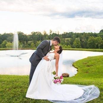 Tmx 348s 51 655256 1571678811 Mayodan, NC wedding venue