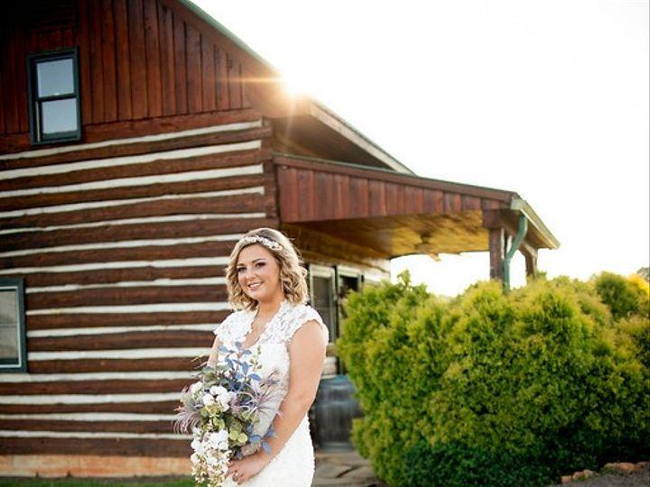 Tmx 48667528816 68edbf53f1 Z 51 655256 1571678341 Mayodan, NC wedding venue