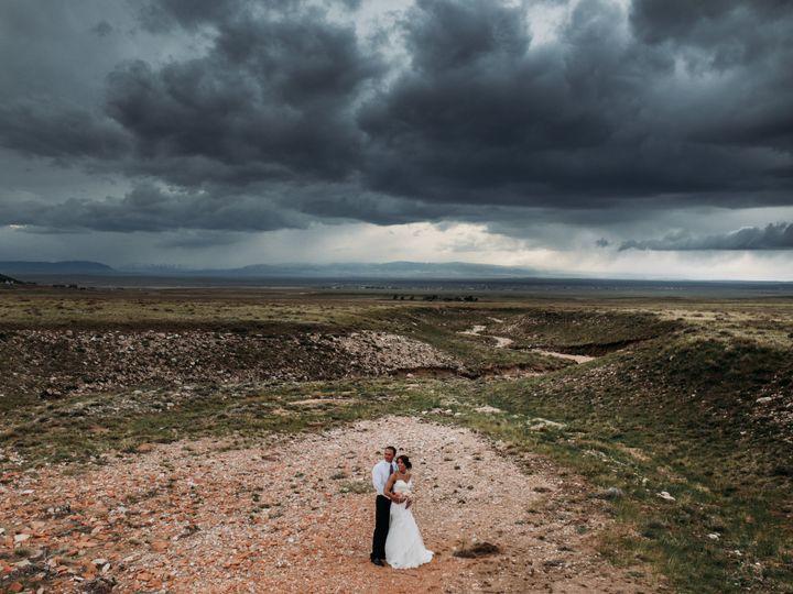 Tmx 1432837973832 Weddings1 19 Laramie wedding photography