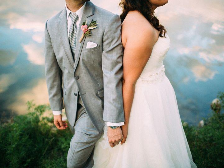 Tmx 1432838290922 2015 05 280002 Laramie wedding photography