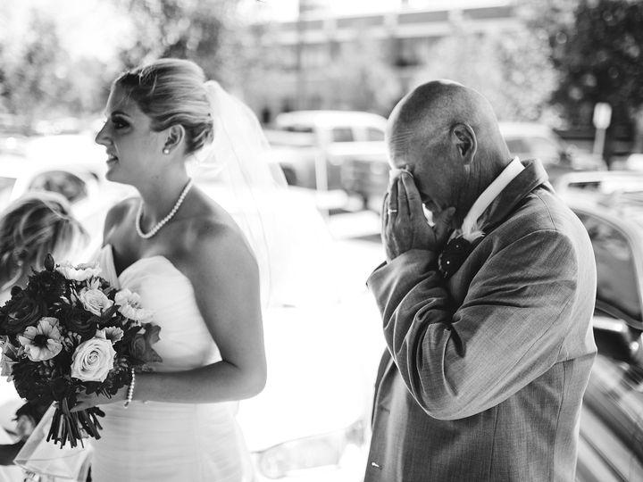 Tmx 1432838333857 2015 05 280004 Laramie wedding photography