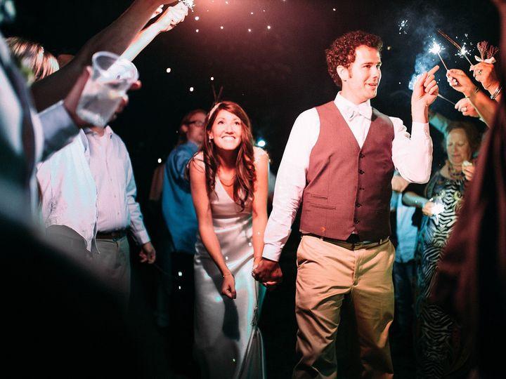 Tmx 1432838437213 2015 05 280010 Laramie wedding photography