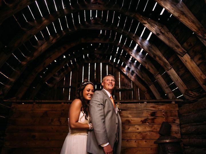 Tmx 1442274307805   6 Laramie wedding photography