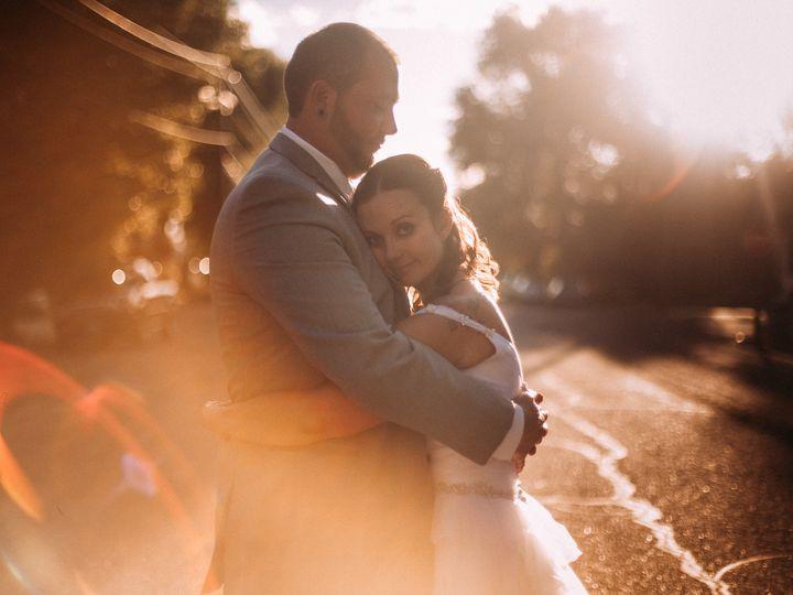 Tmx 1442274402773 Sweets 343 Laramie wedding photography