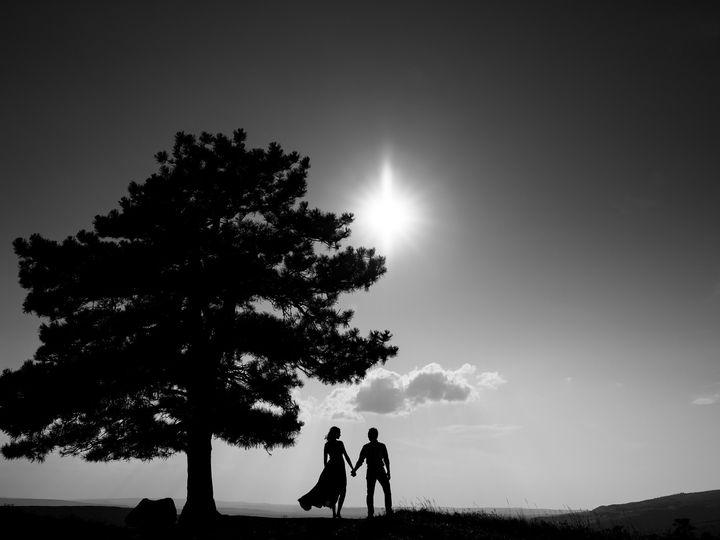 Tmx 1442275706277 Eric And Micah 2 Laramie wedding photography