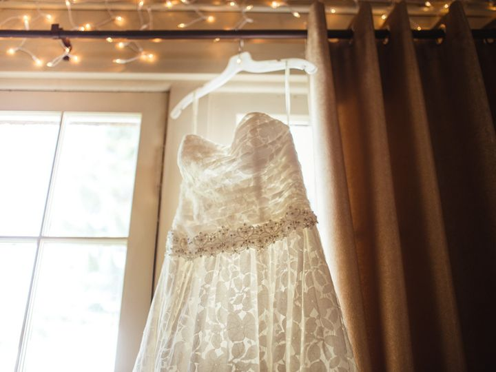 Tmx 1442276542759 Thankyouannaandcameron026 Laramie wedding photography