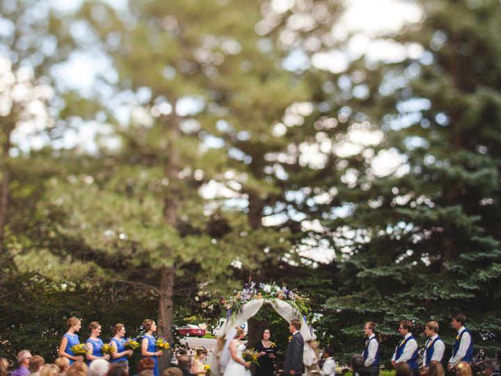 Tmx 1442276588739 Thankyouannaandcameron149 Laramie wedding photography