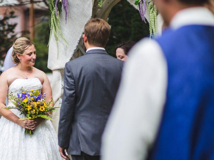 Tmx 1442276634824 Thankyouannaandcameron155 Laramie wedding photography