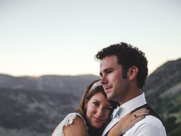 Tmx 1442281455962 Thankyousierraandlee691 Laramie wedding photography