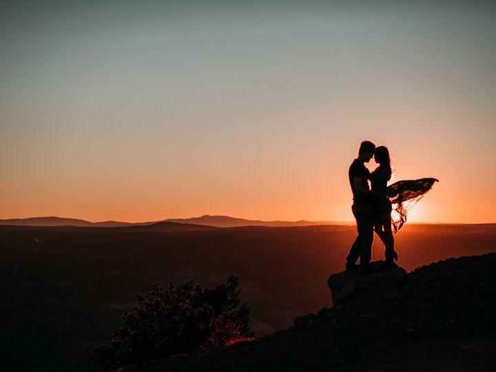 Tmx 1446751535761 Yingtan Are My Favorite People Ever042 Laramie wedding photography