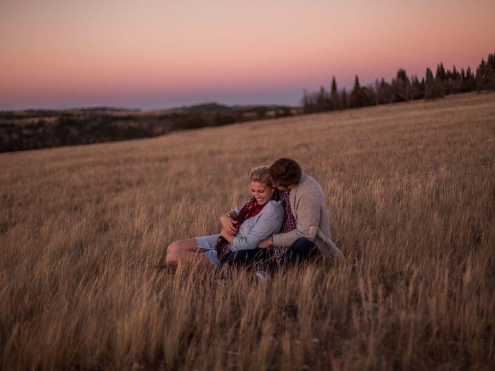 Tmx 1446751564428 Kayla  Luke Are Absolutely Adorable108 Laramie wedding photography