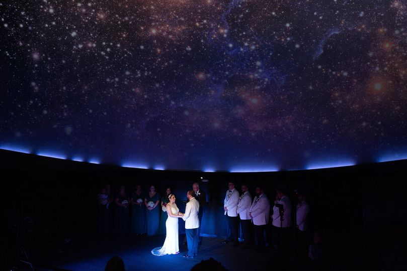 ssa planetariumphoto 51 75256