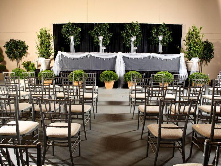 Tmx 1438886517824 07 Tacoma, WA wedding venue