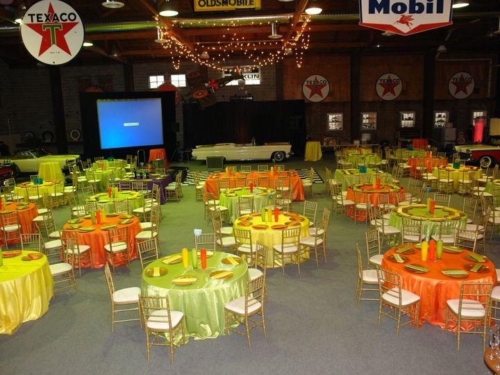 Tmx 1438886547508 Dsc05856 Tacoma, WA wedding venue