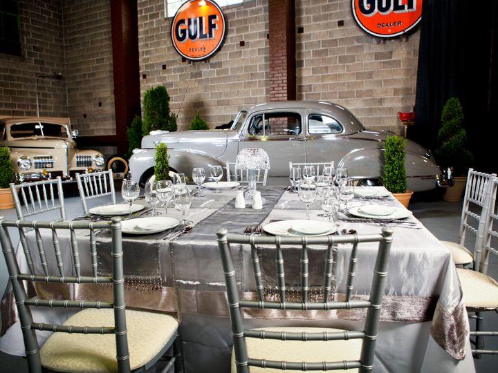 Tmx 1438886643494 07 Tacoma, WA wedding venue