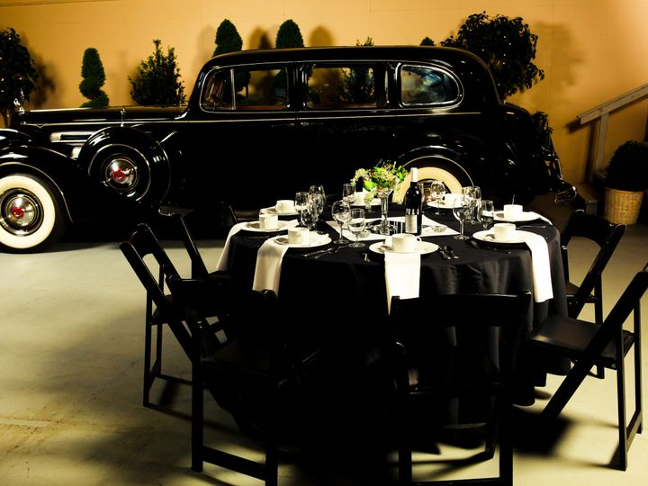 Tmx 1438886663115 11 Tacoma, WA wedding venue