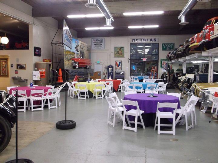 Tmx 1438886810056 Dscf0879 Tacoma, WA wedding venue