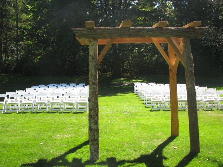 Tmx 1438887002803 Img0879 Tacoma, WA wedding venue