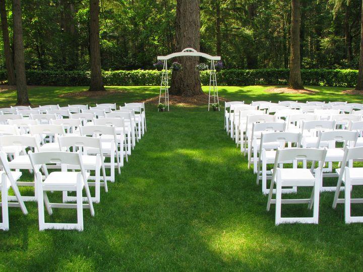 Tmx 1438887044622 Img0819 Tacoma, WA wedding venue
