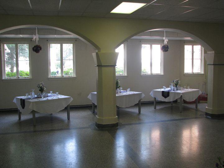 Tmx 1438887071656 Img0835 Tacoma, WA wedding venue
