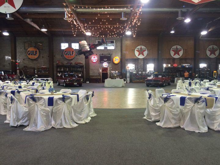 Tmx 1438887098097 Img0671 1 Tacoma, WA wedding venue