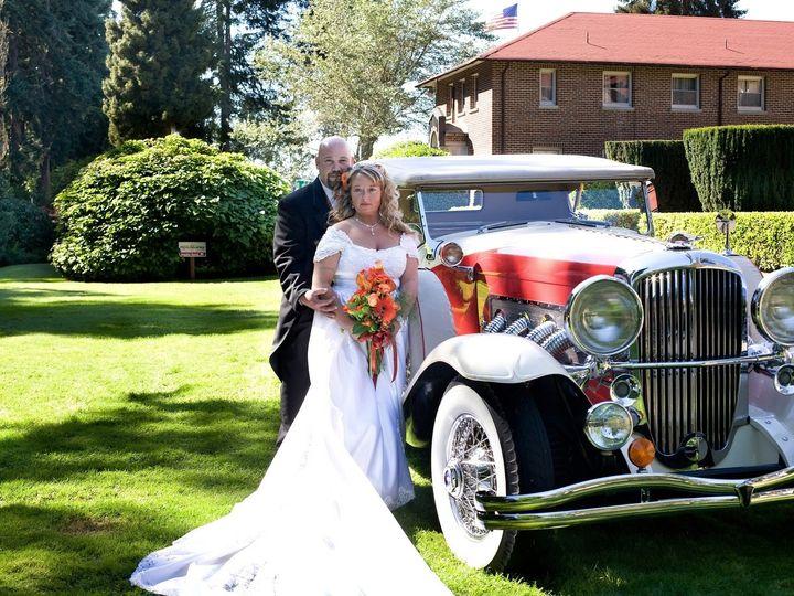 Tmx 1438887121094 Amy And Jason Wedding Lemay 531 Tacoma, WA wedding venue